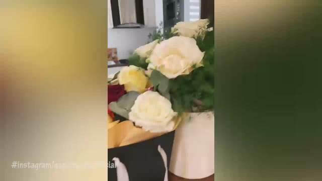 BRIGA GA ŠTO DUGUJE SILNE PARE! Darko Lazić verenici Marini kupio poklon od 30.000 €, sačekao je ispred kuće u Brestaču
