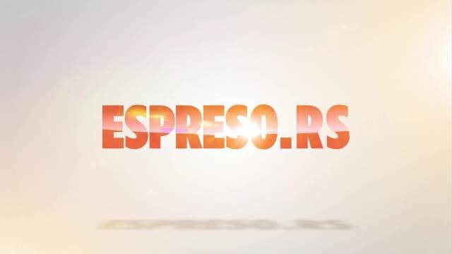 Espreso anketa