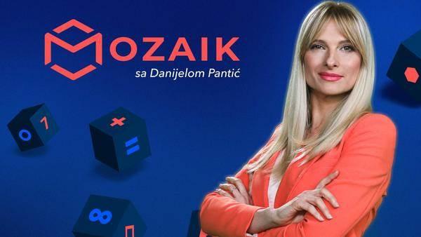 KVIZ MOZAIK 19.05.2021.