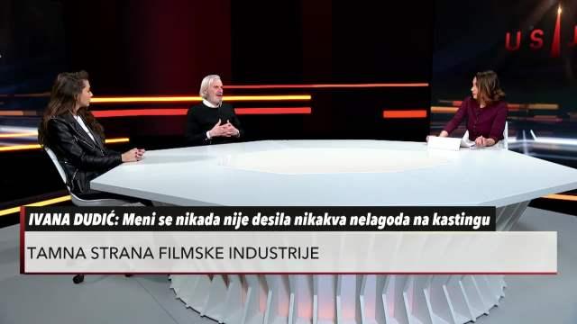 Dragan Petrović Pele o slučaju Branislava Lečića