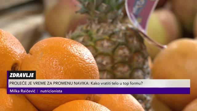 MUŠKARCI PODLOŽNIJI SRČANIM UDARIMA! Nutricionista Milka Raičević otkrila kako to da sprečite, minut dnevno vam može SPASITI ŽIVOT
