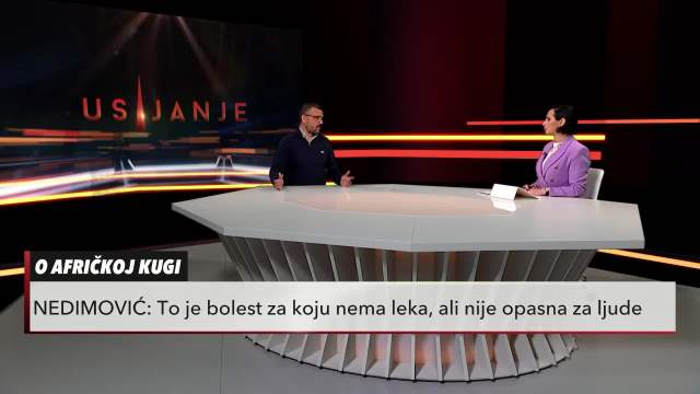 Srpska poljoprivreda porasla 5 odsto u korona godini