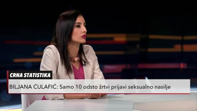 Biljana Cuflaic