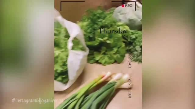 AU! OVO NIKO NIJE OČEKIVAO: Vesna i Đole Đogani objavili ZAJEDNIČKI VIDEO nakon skandaloznog snimka, evo kako se PONAŠAJU i šta rade