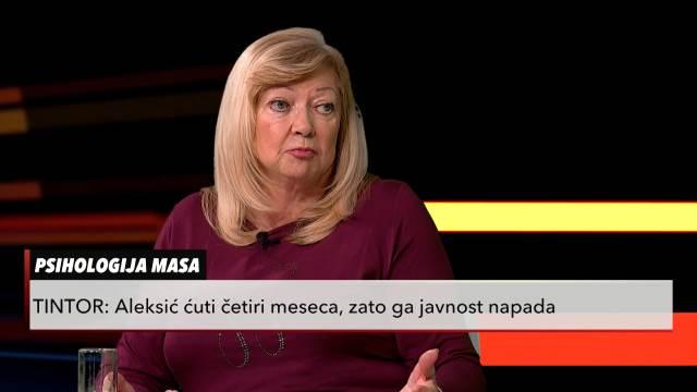 Vesna Stanojević veruje svakoj ženi žrtvi nasilja