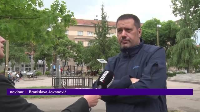 Dr Radmilo Janković upozorava na ozbiljna post kovid stanja