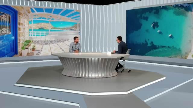 PROVELEGIOS: Za odlazak u Grčku na letovanje obavezan PLF dokument