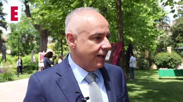 Zoran Radojcic