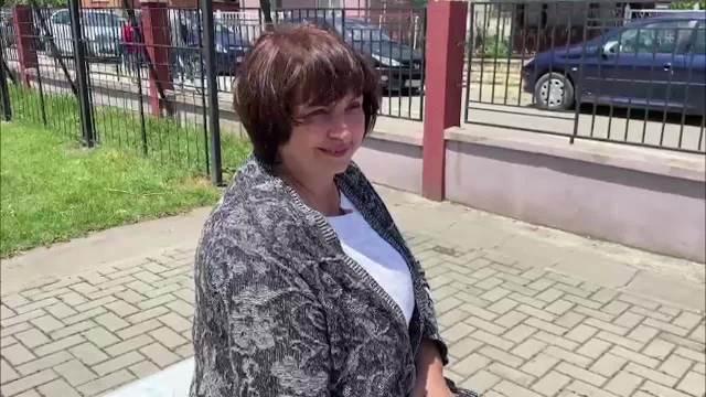 Prva komšinica iz Donje Mutnice i direktorka osnovne škole u Paraćinu o Ani Nikolić