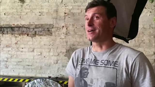 Ivica Kostelić o Novaku Đokoviću i srpskom fudbalu