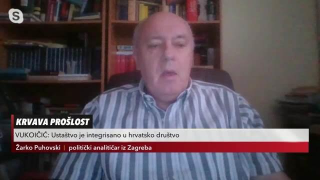 Puhovski: Tužna tradicija Italije, Slovenije i Hrvatske pred ulazak u EU