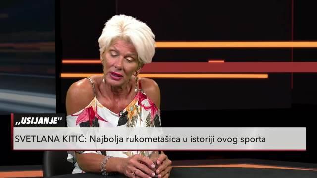 Ceca Kitić o problemu sa bankom i periodu kada je zamalo ostala na ulici!