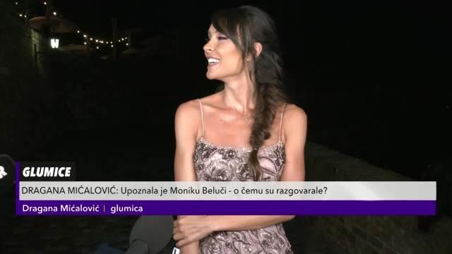 VEROVALI ILI NE: Dragana Mićalović uskoro će glumiti MAJKU STARIJE SESTRE SLOBODE!