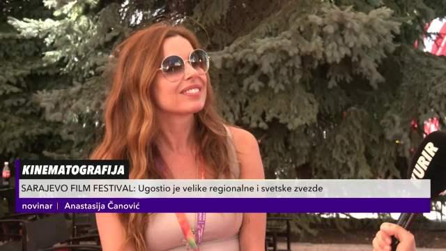 KOLIKO ME POVREDIŠ, TOLIKO TI I VRATIM: Katarina Radivojević nikad otvorenija, evo kako se nosi sa onima koji je iznevere!
