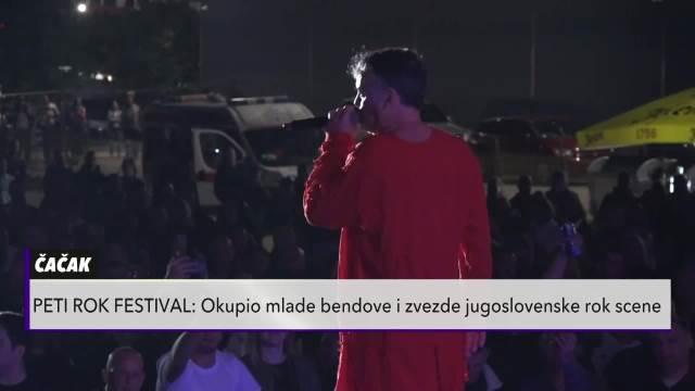 DOKTOR NELE KARAJLIĆ ZA KURIR TV: Lek za koronu je VAKCINA i ROKENROL
