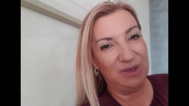 VELIKI DAN ZA SRPSKO ZDRAVSTVO! Dr Karličić: Svrstali smo se u red zemalja koji se na visokom nivou bave prevencijom samoubistva