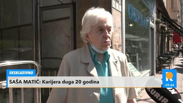 ANKETA KURIR TV, URNEBESNI ODGOVORI:  Ne volim da gledam one golo*uze!