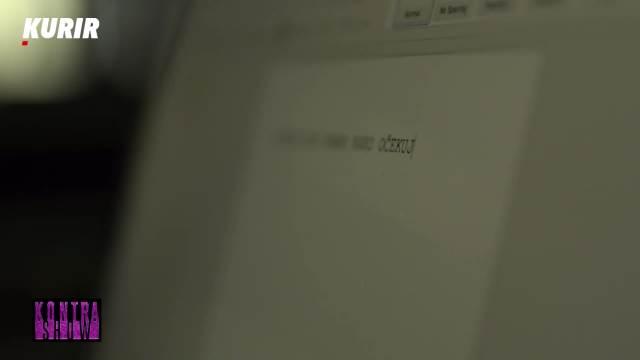 KONTRASHOW-S02EP02-RIMSKI FOX