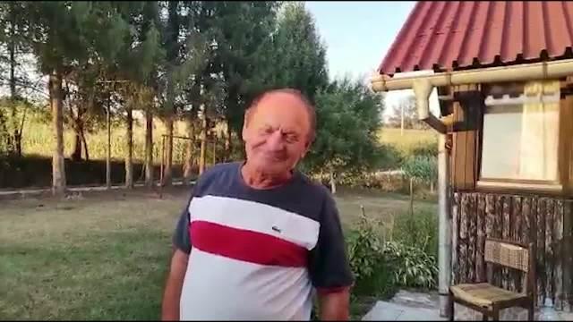 MILE KITIĆ SNAJKI POKLONIO KUĆU, A SELU ASFALT! Pevačev brat ZA KURIR ispričao kako ga je odgajio i odškolovao! (FOTO/VIDEO)