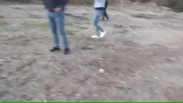 MESTO UŽASA: Ovde su pronađena tela porodice Đokić (KURIR TV)