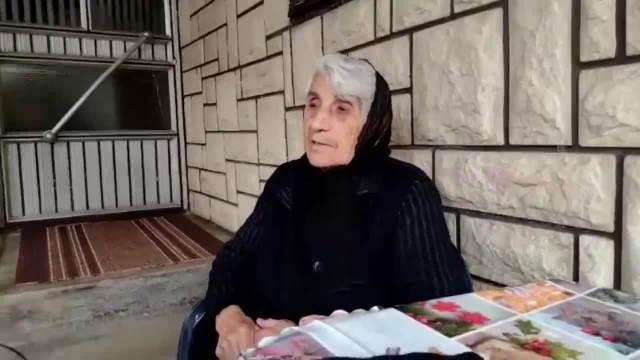 BOLNA ISPOVEST MAJKE UBIJENOG GORANA ĐOKIĆA Stojanka kroz suze za Kurir: Sve bih dala da su živi, a najviše boli Likica (KURIR TV)