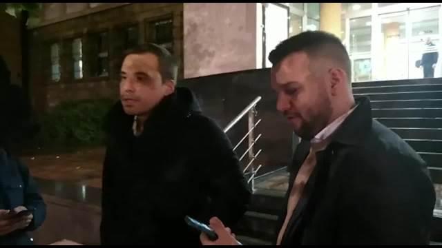 Advokati otkrili DETALJE SASLUŠANJA Dijane Hrkalović
