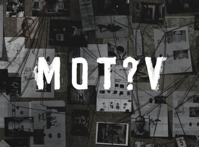 MOTIV - EP9 - AUTO MAFIJA