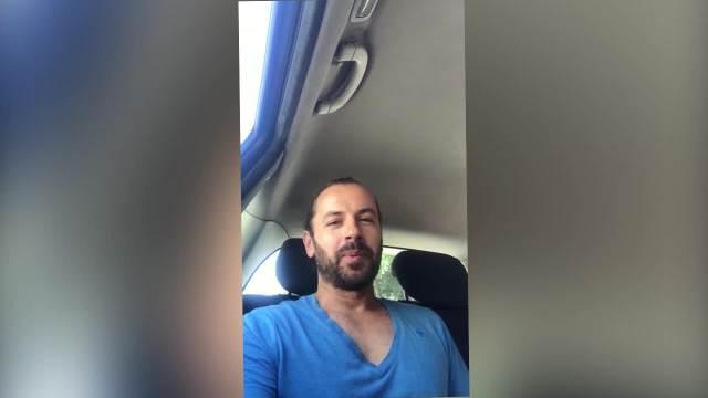 VLASTA VELISAVLJEVIĆ ZA KURIR: Želim vam puno uspeha! JAČI SMO OD KORONE! Čestitke od Ristovskog, Damjanovića...